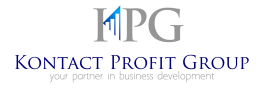 Kontact Profit Group