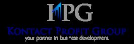 Kontact Profit Group